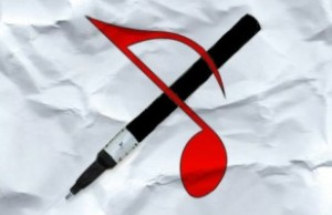 alt scribe cross