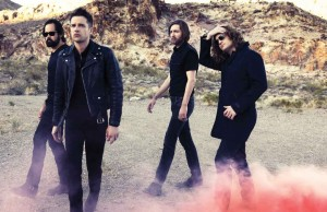 killers-_photo_runaways_300cmyk_galerieBig