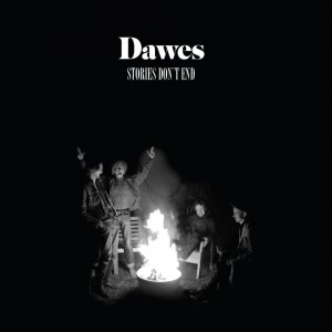 dawes-stories-dont-end-1364226581
