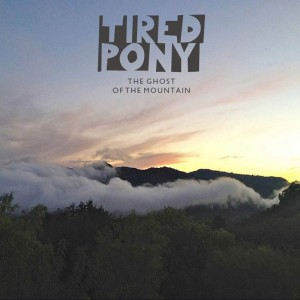 tired-pony-the-ghost-of-the-mountain