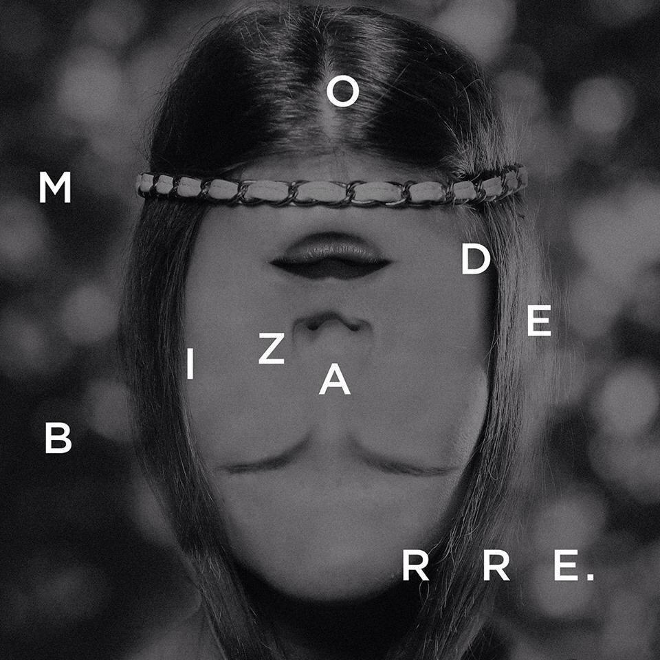 modebizarre