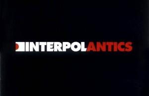 interpol-antics-frontal