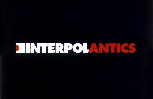 interpol-antics-frontal
