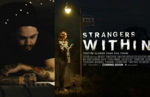 strangerswithin2