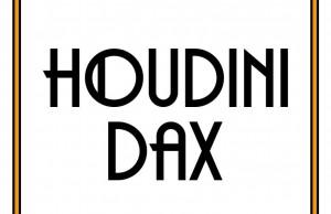 HOUDINI DAX(1)