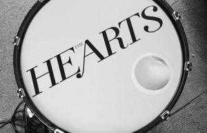 drum header HQ