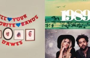 albumfavourites 2