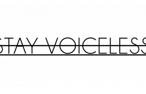 stayvoiceless2
