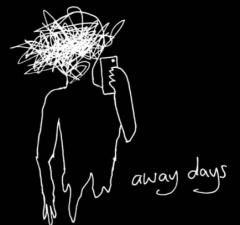 awayd